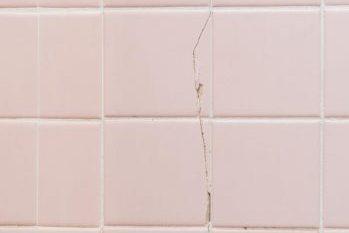 浴室・洗面のトラブル