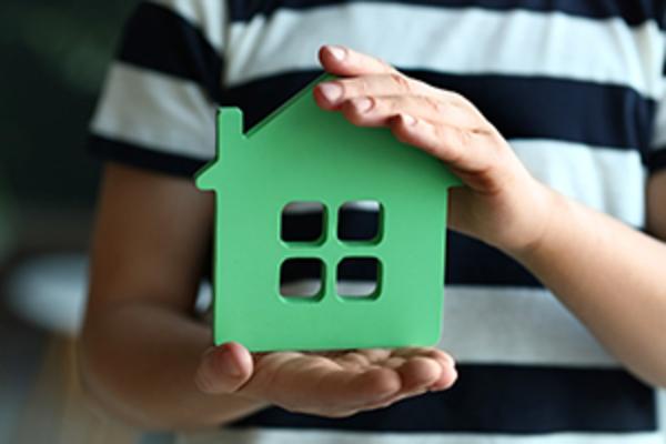 注文住宅購入の流れとは?基本的な流れについて徹底解説!サムネイル